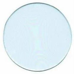 Progressive Glass Lens Progressive Addition Lenses