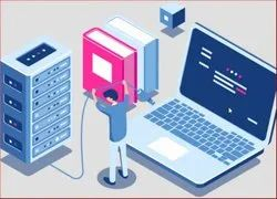 Outsourcing Software Maintenance And Support Service