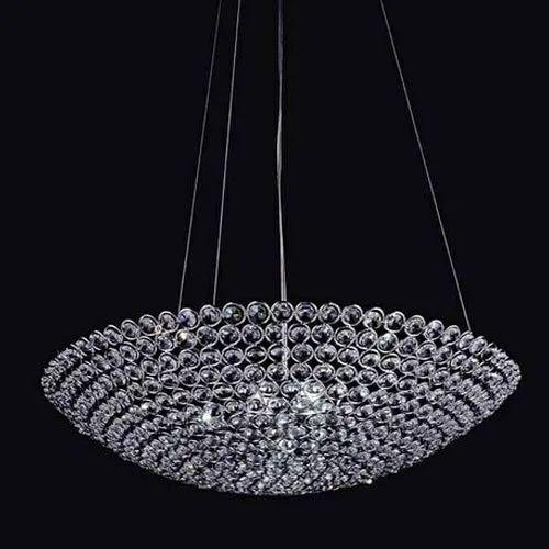 Hanging Chandelier - Decorative Hanging Chandelier