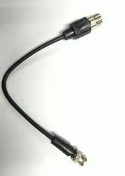 Patch Cord Of Motorola GM-338 Base Station
