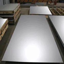 S32205 Duplex UNS Plates