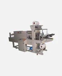 Thermal Shrink Packaging Machine G450