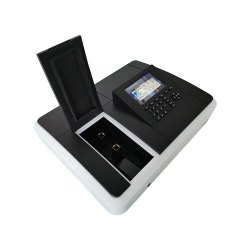 Peak  USA C7200 UV Visible Double Beam Spectrophotometer