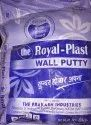 The Royal Plast Wall Putty