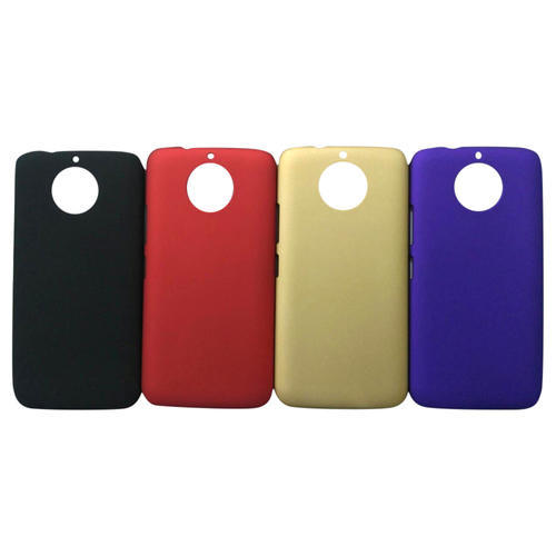 the best attitude 929e8 f156c Moto G5s Plus Mobile Cover