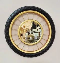 SH-812 Wall Decoration Mirror