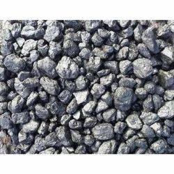 Solid Indonesian Coal