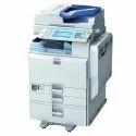 Ricoh Digital Photocopy Machine