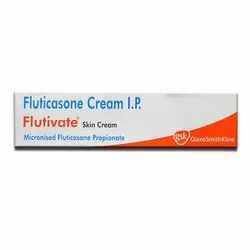 Flutivate Cream