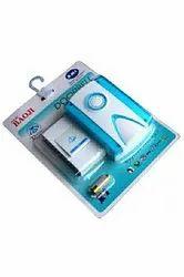 BAOJI Wireless Remote Control Door Bell