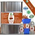 Organic Anise Oil
