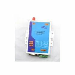 ATC-3200 RS-232 / RS-485 To Zigbee Wireless Converter