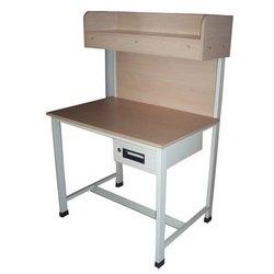 Hostel Desk