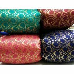 Designer Jacquard Brocade Fabric