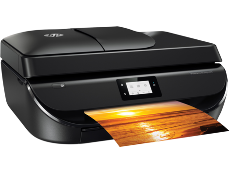 HP 8400 PRINTER WINDOWS VISTA DRIVER