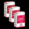 Pamidronate Disodium Injection 30mg /60mg/90mg