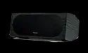 Pioneer Sp-c22 Centre Channel Speaker