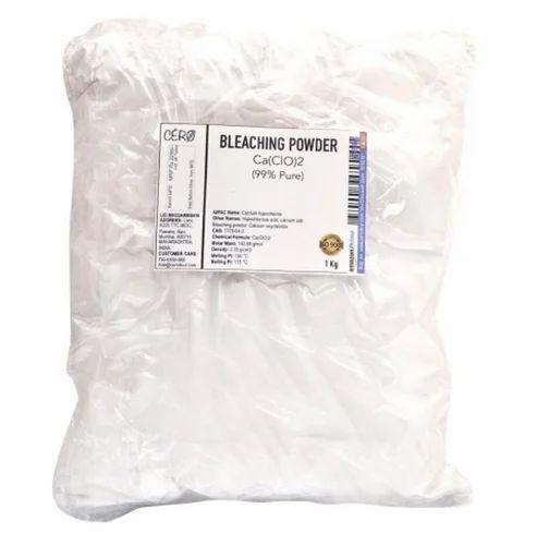 Cero Reagents Products - Cero ALUM 99 Percent Pure Granules