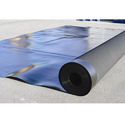 Hdpe Geomembrane, Road Building