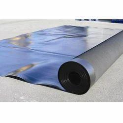 HDPE Geomembrane