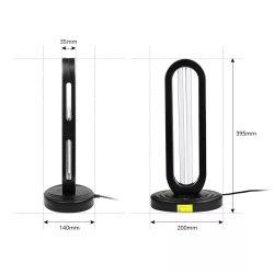 UV SANITIZER DISINFECTION LIGHT LAMP