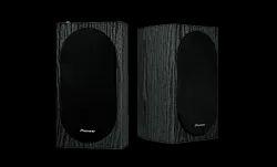 Pioneer Sp-Bs22-Lr Bookshelf Speaker