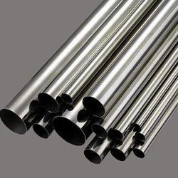 SAE 4130  Phrospher Bronze Pipes