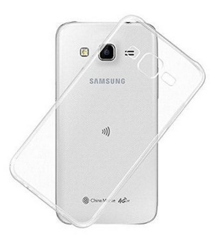 cover samsung galaxy grand prime