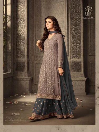 098a649fba New Designer Mohini Pakistan Salwar Suit, Pakistani Lawn Suits ...