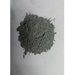 Almix Slag Conditioner Powder
