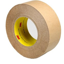 3M Adhesive Transfer Tape 950