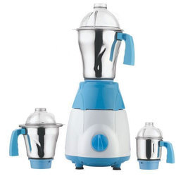 1000 W Portable Mixer Grinder, For Wet & Dry Grinding