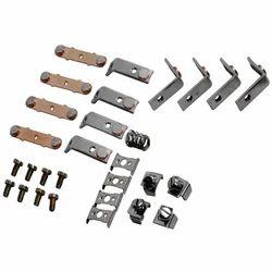 AK-1 Series Spare Part Kits