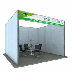 Trade Show Service