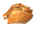 Genuine Leather Designer Travel Bag