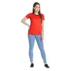 ZXN Clothing Women Premium Stretchable Slim Fit Blue Side Strips Denim Jeans