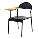 Student Chairs (Isf-303)
