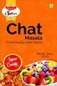 Chat Masla 100 Gm