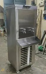 Water Cooler 35 Ltrs