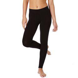 9ac7522ee6c66 Plain Churidar Ladies Black Legging, Size: Medium