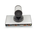 Peoplelink Impact Pro Endpoint (1 Plus 3) Camera