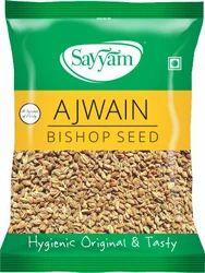 Bishop Seed Ajwain
