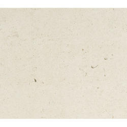 White Limestone, for Countertops, Thickness: 5-35 mm