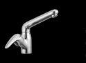 Swan Neck Sink Tap
