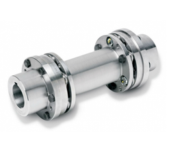 Disc O Flex Coupling