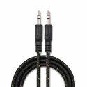 Aux Cable 08