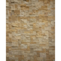 Internal Stone Wall Cladding