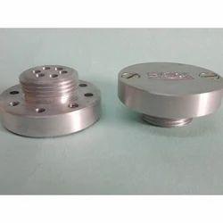 ELGI - TS- H- Series Compressor