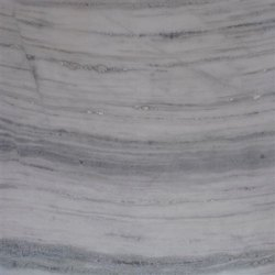 Morwad White Straight Marble