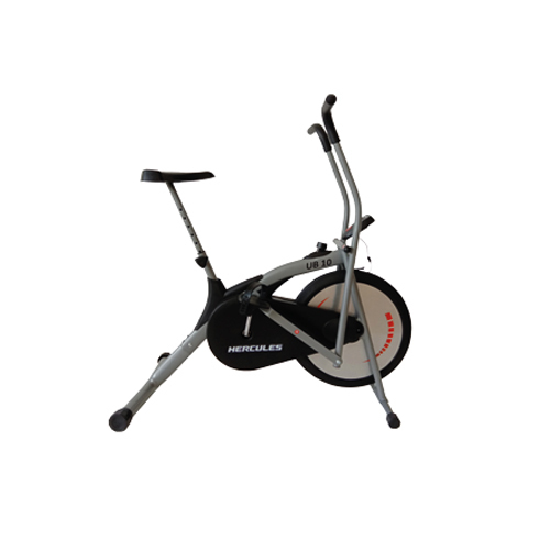 Ub 10 Exercise Bikes